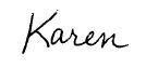 Karen Rice King