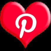 KRK Pinterest